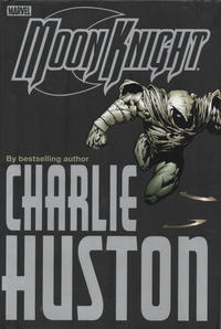 Cover Thumbnail for Moon Knight: The Bottom (Marvel, 2006 series)