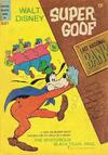 Cover for Walt Disney's Giant Comics (W. G. Publications; Wogan Publications, 1951 series) #527