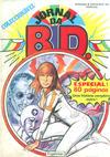 Cover for Jornal da B.D. (Liber-Expresso, 1982 series) #63