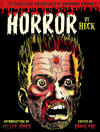 Cover for The Chilling Archives of Horror Comics! (IDW, 2010 series) #13 - Horror By Heck