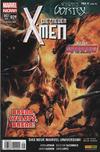 Cover for Die neuen X-Men (Panini Deutschland, 2013 series) #29