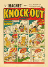 Cover for Knockout (Amalgamated Press, 1939 series) #66