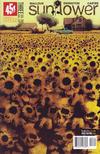 Cover for Sunflower (451 Media Group, 2015 series) #3