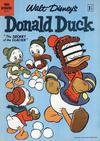 Cover for Walt Disney Series (World Distributors, 1956 series) #37
