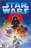 Cover for Star Wars (Semic Interpresse, 1996 series) #2
