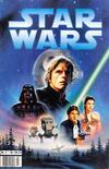 Cover for Star Wars (Semic Interpresse, 1996 series) #3