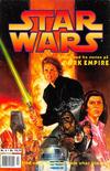 Cover for Star Wars (Semic Interpresse, 1996 series) #4