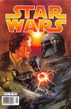 Cover for Star Wars (Semic Interpresse, 1996 series) #8