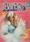 Cover for Barbie (Fleetway Publications, 1985 series) #17