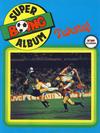Cover for Boing superalbum (Serieforlaget / Se-Bladene / Stabenfeldt, 1985 series) #[4/1986] - Twisty! [Abonnementsutgave]