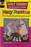 Cover for Walt Disney Showcase (Western, 1970 series) #17 [Whitman]