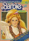 Cover for Barbie (Fleetway Publications, 1985 series) #42