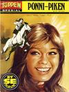Cover for Et Se-album (Serieforlaget / Se-Bladene / Stabenfeldt, 1977 series) #[2]
