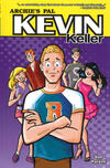 Cover for Kevin Keller (Archie, 2012 series) #[nn]