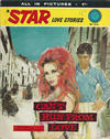 Cover for Star Love Stories (D.C. Thomson, 1965 series) #316