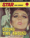 Cover for Star Love Stories (D.C. Thomson, 1965 series) #347