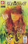 Cover for Sunflower (451 Media Group, 2015 series) #4