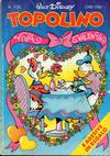 Cover for Topolino (Disney Italia, 1988 series) #1733