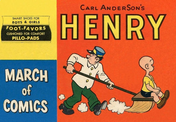 Cover for March of Comics (Western, 1946 series) #101