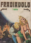 Cover for Fradiavolo (Ediperiodici, 1974 series) #12