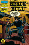 Cover for Sheriff Classics (Windmill Comics, 2011 series) #9263