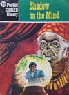 Cover for Pocket Chiller Library (Thorpe & Porter, 1971 series) #54