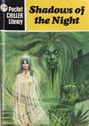 Cover for Pocket Chiller Library (Thorpe & Porter, 1971 series) #59
