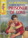 Cover for Famous Romance Library (Amalgamated Press, 1956 ? series) #123