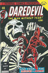Cover for Daredevil (Federal, 1983 series) #1