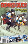 Cover for Donald Duck & Co (Hjemmet / Egmont, 1948 series) #7/2016