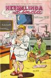 Cover for Hermelinda Linda (Editormex, 1969 series) #608