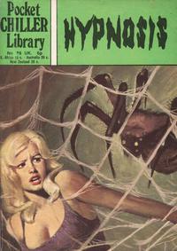 Cover Thumbnail for Pocket Chiller Library (Thorpe & Porter, 1971 series) #26