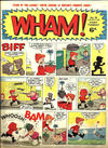 Cover for Wham! (IPC, 1964 series) #38
