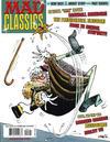Cover for Mad Classics (EC, 2005 series) #23