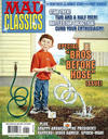 Cover for Mad Classics (EC, 2005 series) #25