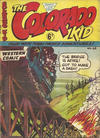 Cover for Colorado Kid (L. Miller & Son, 1954 ? series) #68