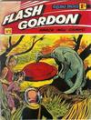 Cover for Flash Gordon (World Distributors, 1959 series) #5