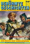 Cover for Bastei Sonderband (Bastei Verlag, 1970 series) #23 - Die Rache der Verdammten