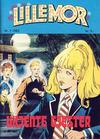 Cover for Lillemor (Serieforlaget / Se-Bladene / Stabenfeldt, 1969 series) #1/1983