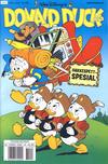 Cover for Donald Duck & Co (Hjemmet / Egmont, 1948 series) #8/2016