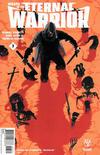 Cover for Wrath of the Eternal Warrior (Valiant Entertainment, 2015 series) #3 [Cover B - Raúl Allén]