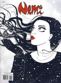 Cover Thumbnail for Nemi (Hjemmet / Egmont, 2003 series) #146