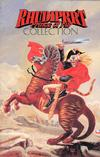 Cover for Rhudiprrt, Prince of Fur Collection (MU Press, 1996 series) #[nn]