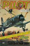 Cover for Pilot (Semic, 1970 series) #11/1980