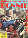 Cover for Gangster Story Bonnie (Ediperiodici, 1968 series) #77