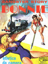 Cover for Gangster Story Bonnie (Ediperiodici, 1968 series) #102