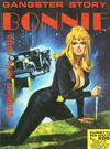 Cover for Gangster Story Bonnie (Ediperiodici, 1968 series) #93