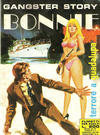 Cover for Gangster Story Bonnie (Ediperiodici, 1968 series) #89