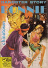 Cover for Gangster Story Bonnie (Ediperiodici, 1968 series) #88