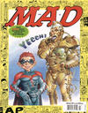 Cover Thumbnail for MAD (1952 series) #359 [Cover #2]
